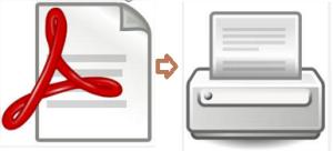 हार्ड कॉपी सॉफ्ट कॉपी