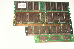 Kinds-of-RAM
