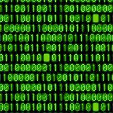 कंप्यूटर मशीन भाषा