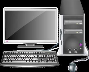 कंप्यूटर मेमोरी
