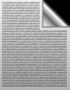 मशीन कोड